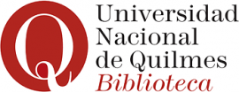 Biblioteca Laura Manzo