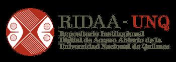 RIDAA-UNQ