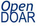 opendoar_1