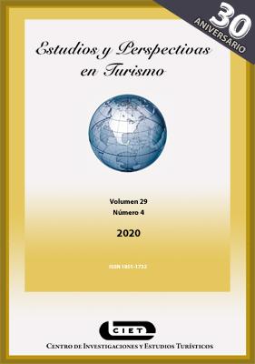 REDES DE NEURONAS ARTIFICIALES: UN ENFOQUE PRACTICO | PEDRO ISASI VIÑUELA |  Casa del Libro